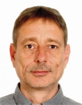 Herr Andrzej Klose