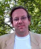 Herr Guntram Althoff