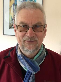 Herr Horst Meyer