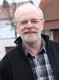 Herr Armin Hofmann