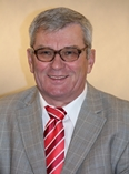 Herr Manfred Schmitt (Bollnbach)