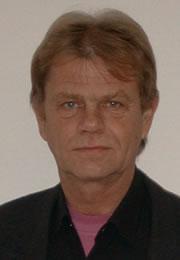 Herr Alfred Kerber